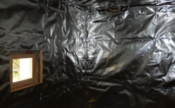 гидроизоляции пола ремонта