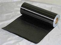 Фото рулону гідроізоляційного матеріалу