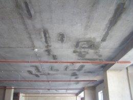 гідроізоляція стелі