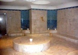 Гідроізоляція стелі у ванній
