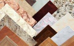 Керамічна плитка для стін ванної